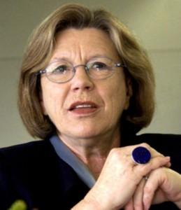 Dori Schaer