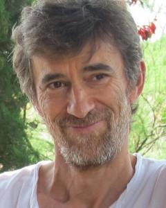 Hervé Achard