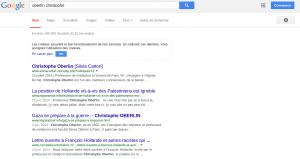 https://www.google.fr/search?client=ubuntu&channel=fs&q=christophe+oberlin&ie=utf-8&oe=utf-8&gfe_rd=cr&ei=ZtUJVI3mBIjFaKyrgJgE#channel=fs&q=Oberlin%2BChristophe