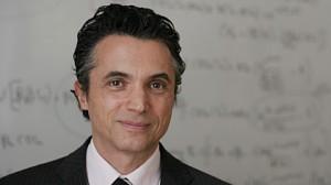 Marc Chesney